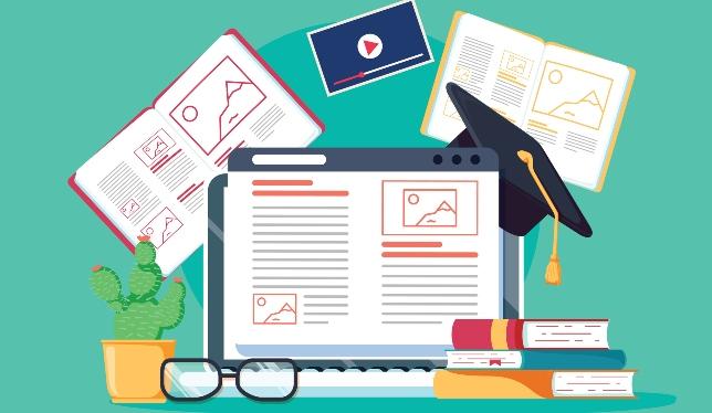 پوزیشن، موقعیت تحصیلی و فاند